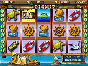 Игровые автоматы безз регистрацие без смс играть бесплатно в игровые автоматы онлайн вулкан