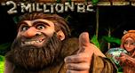 Игровой устройство 0 Million B.C.