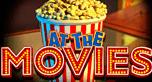 Игровой умная голова At The Movies