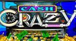 Игровой автомат Cash Crazy