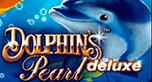 Игровой аппарат Dolphin's Pearl Deluxe