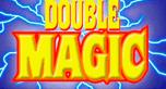 Игровой механизм Double Magic