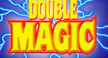 Игровой машина Double Magic