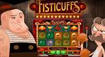Игровой станок Fisticuffs
