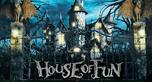 Игровой механизм House of Fun