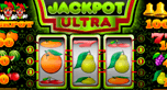 Игровой механизм Jackpot Ultra