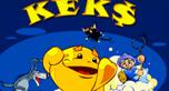 Игровой автоматический прибор Keks