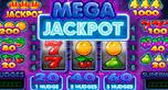 Игровой станок Mega Jackpot
