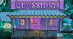 Игровой станок Moonshine