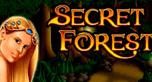 Игровой станок Secret Forest