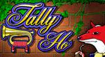 Игровой аппарат Tally Ho