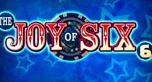 Игровой автоматическое устройство The Joy of Six