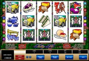 Игровые автоматы чемпион играть бесплатно без регистрации 777 planet игровые автоматы играть онлайн бесплатно