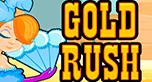 Игровой автомат Gold Rush