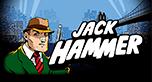 Автоматы 777 Jack Hammer