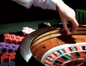 Где легче всего играть в интернет казино azart mobi игровые автоматы lang ru