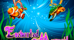 Enchanted Mermaid играть онлайн