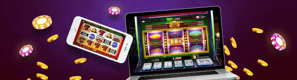Скачать игру millioner игровые автоматы для нокиа играть бесплатно без регистрации и смс в новые игровые автоматы