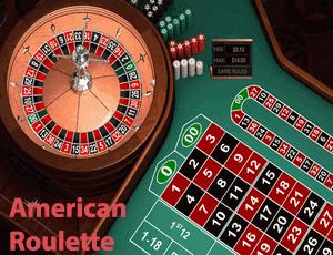 Рулетка онлайн с демо счетом джойказино играть на деньги